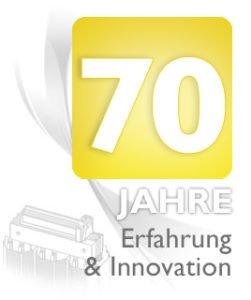 70 years Schmidbauer Transformatoren und Gerätebau